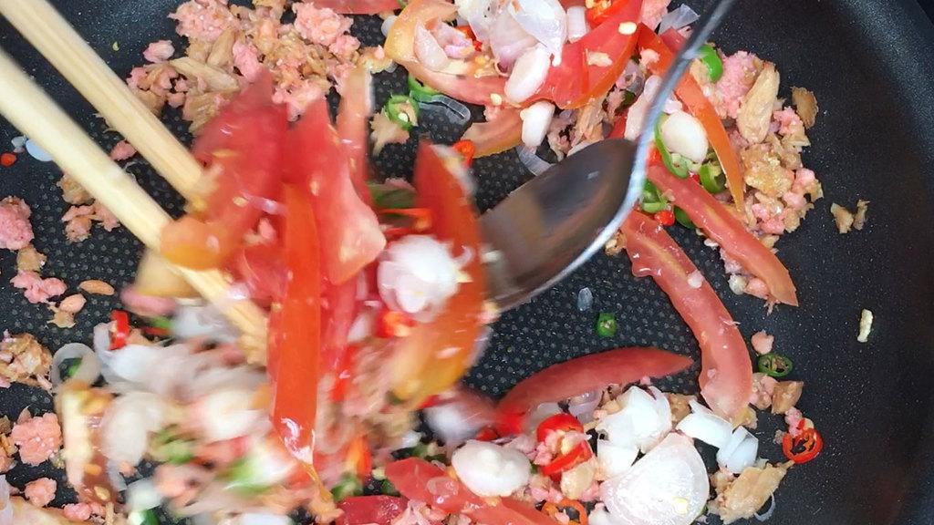 Sealife (ซีไลฟ์) แซลมอนปรุงรส รีวิว