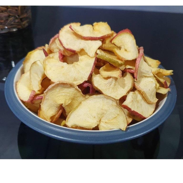 Jimmy Ap-Pu-Ru แอปเปิ้ลกรอบ  Apple Fuji แท้ จากประเทศญี่ปุ่น รีวิว