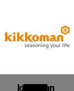 kikkoman yose nabe คิคโคแมนโยเซนาเบะ รีวิว